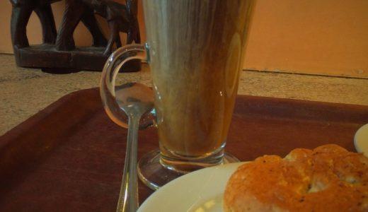 アイリッシュコーヒーが飲めるお店一覧!随時追加予定in札幌