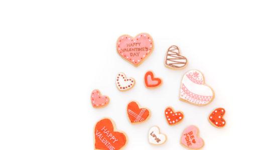 バレンタインフェア2019札幌のイベントまとめ