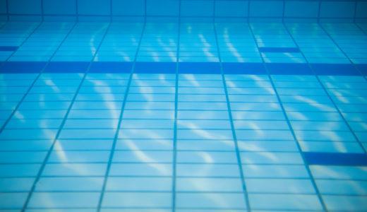 池江璃花子の白血病の状態は?東京オリンピックはどうなる?