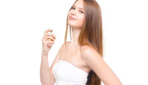 ISSAが愛用している香水と殺菌が出来る歯ブラシケースの購入場所をチェック!