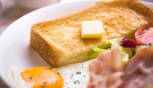 超熟食パンは無添加?原材料をチェック!北海道で購入できる?
