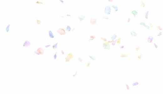 幸せのパンケーキ(札幌店)の混雑状況や待ち時間は?穴場もチェック!